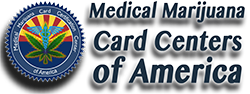 Medical Marijuana Card America